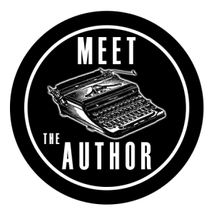 meet_the_author