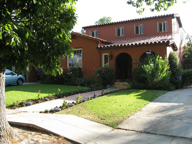 Read more about the article Re-purposing a Lawn