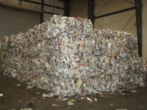 Read more about the article Where the Recycling Goes