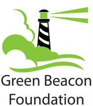 Read more about the article Gardenerd at Green Beacon Foundation – Fall Garden Workshop