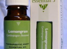 lemongrass_essential_oil_10ml