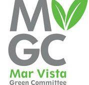 MVCC Green logo