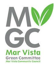 Read more about the article Mar Vista Green Garden Showcase 2010