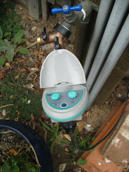 IrrigationtimerforWoollyPockets