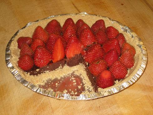 StrawberryPieCrossSection