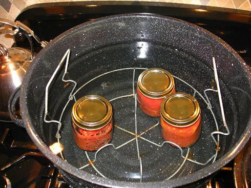 boilingtomatojars