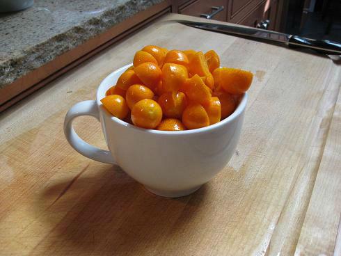 slicedkumquats