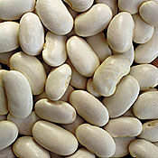 Cannellinibeans