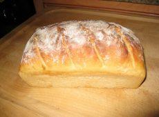 sandwichloafbread