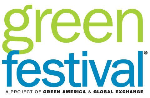 Read more about the article LA Green Festival