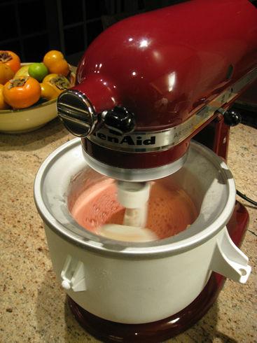 freezingwatermelonsorbet