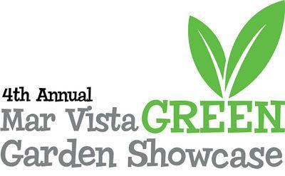 Read more about the article 2012 Mar Vista Green Garden Showcase