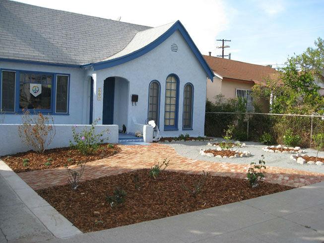frontyardfinished