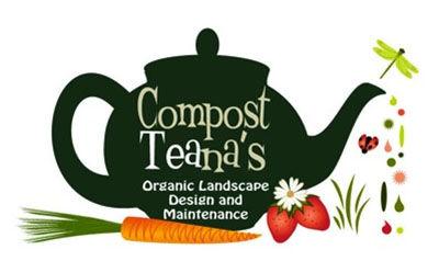 CompostTeanaLogo