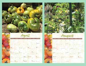 You are currently viewing Ask Gardenerd: Frost Dates?