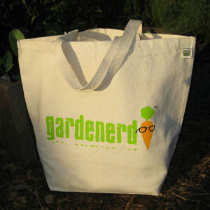tote_front1