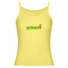 Gardenerd_Spaghetti_Tank_Top