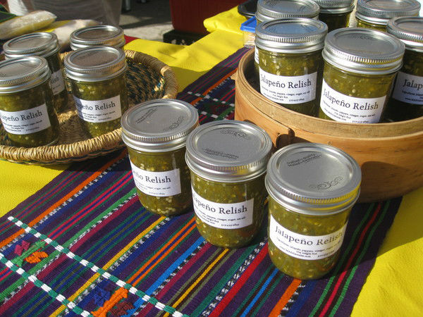 Read more about the article Mar Vista's Bounty Hunter: Got Tamales?