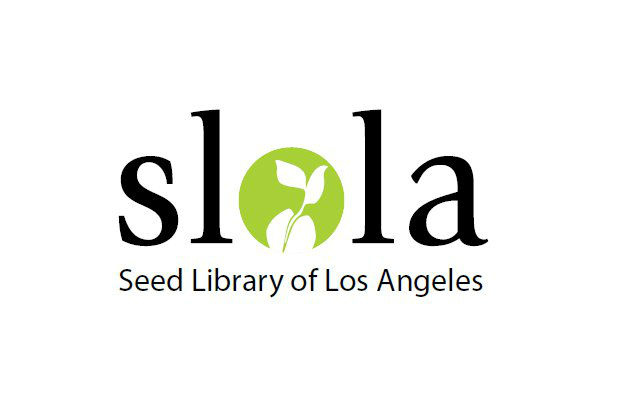 Seed Library of Los Angeles