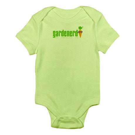 gardenerd_infant_creeper