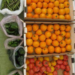 produce exchange