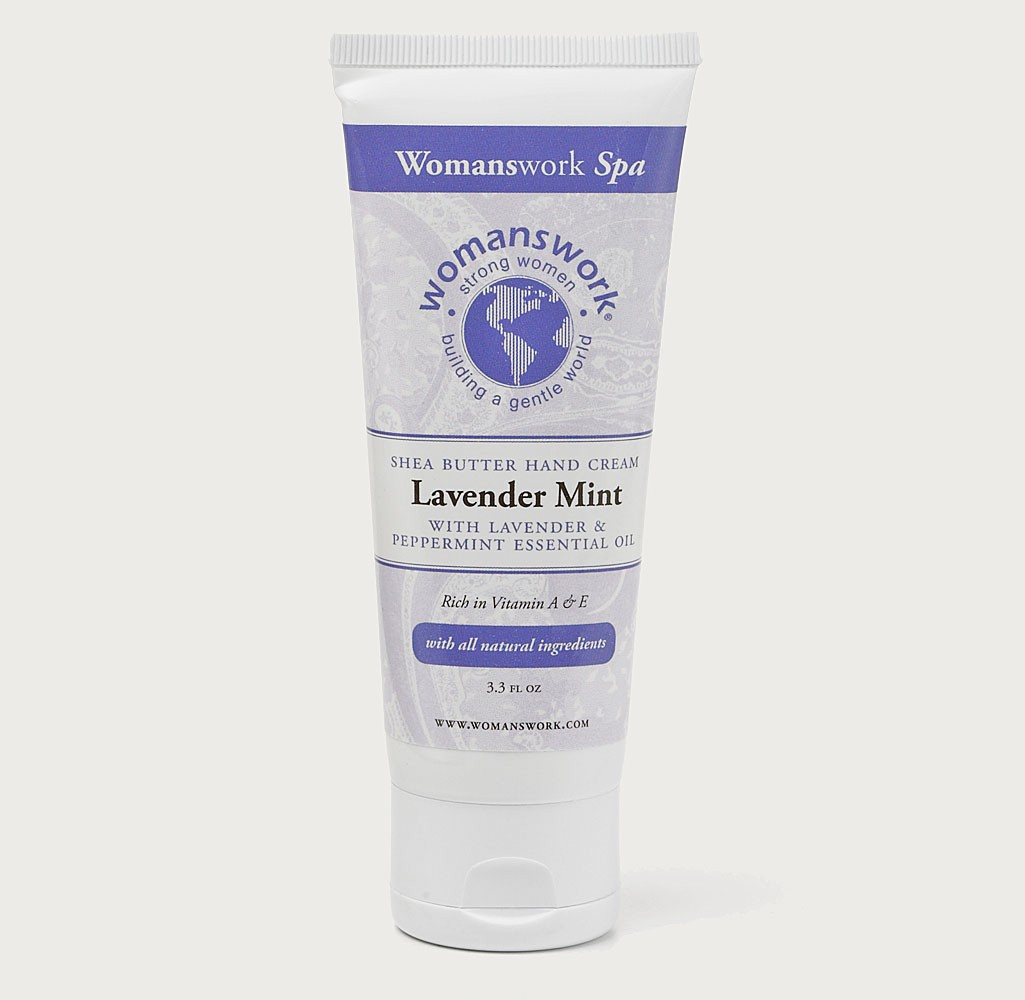 You are currently viewing Winter Hand Therapy Giveaway
