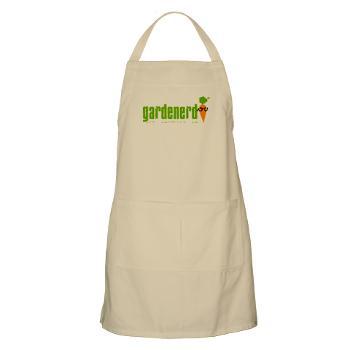 gardenerd_bbq_apron