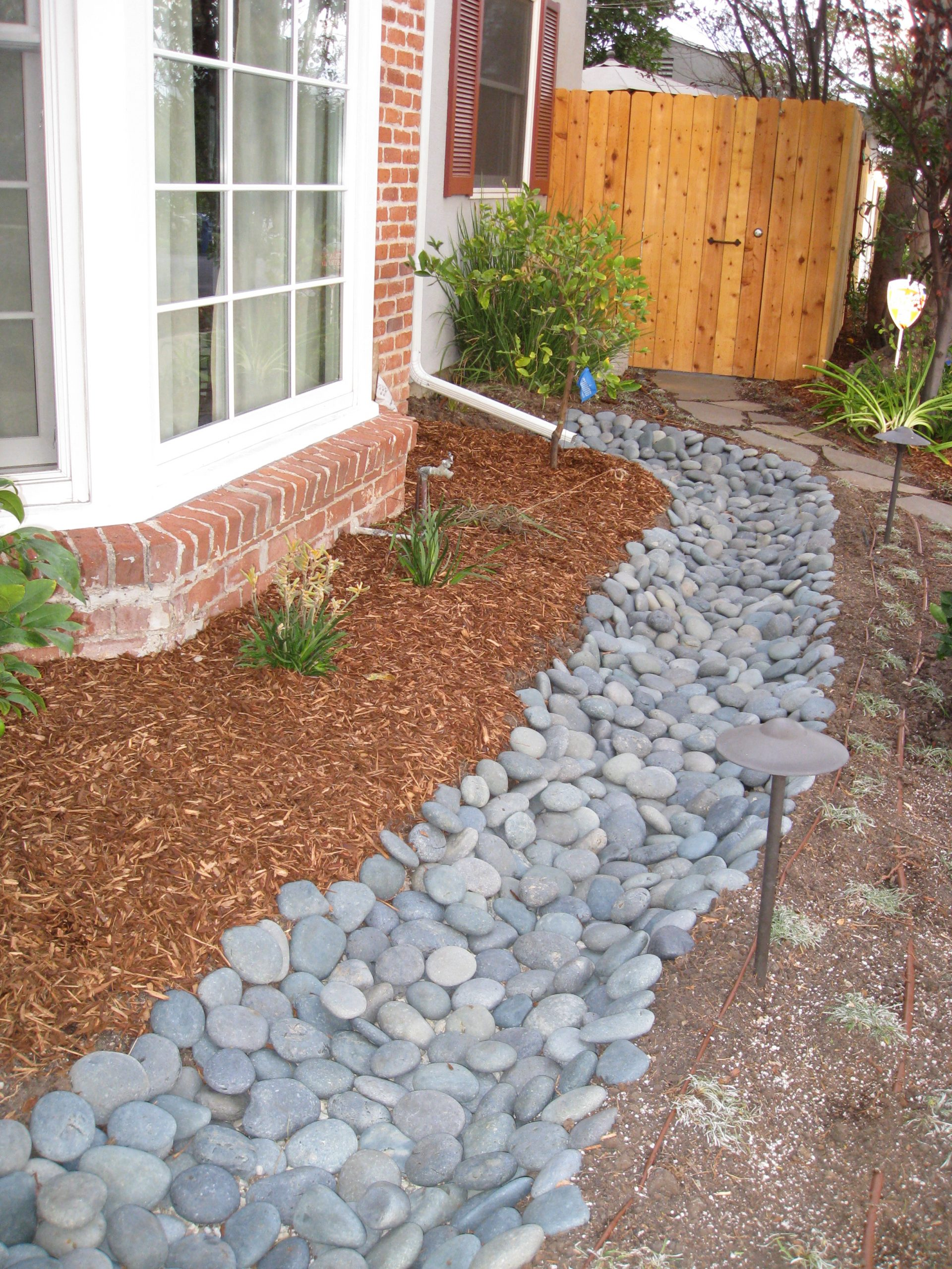 You are currently viewing Big Changes for a Big Front Yard