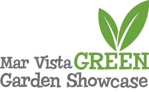 Read more about the article 7th Annual Mar Vista Green Garden Showcase