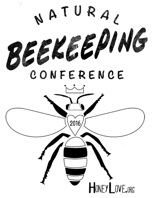 Join in the National Beekeeping Conference in Pasadena, August 19-21