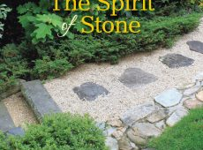 The Spirit of Stone shares design ideas for home gardeners.
