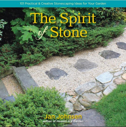 Read more about the article Review: The Spirit of Stone
