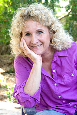 Read more about the article Podcast: Hot Color, Dry Garden with Nan Sterman