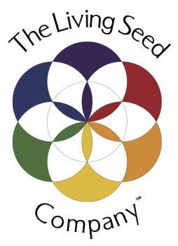 Living_Seed_Co_Logo_HiRez_360x