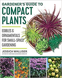 Compact Plants Jessica Walliser