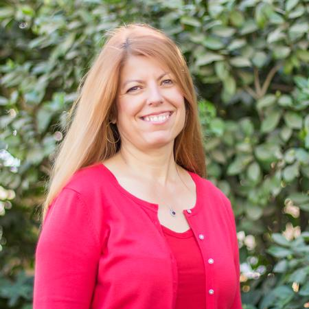 Read more about the article Podcast: Fire-Safe Landscaping with Valerie Borel