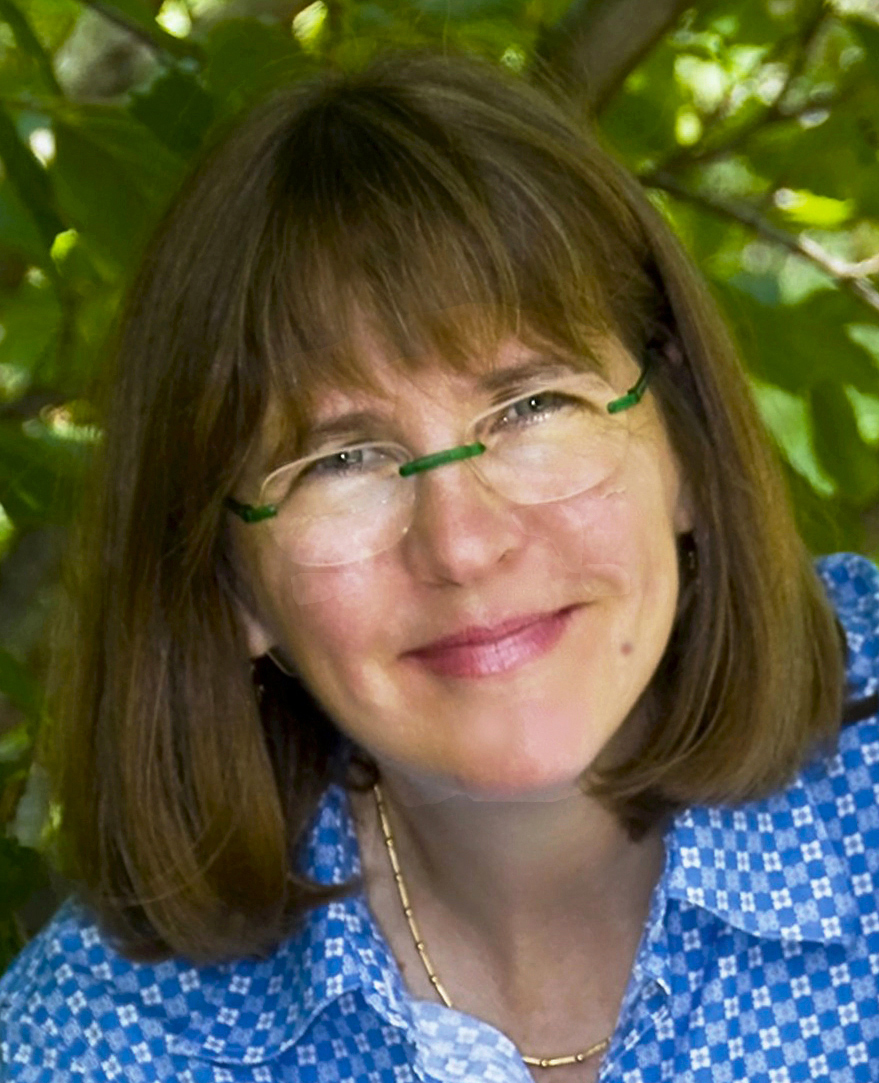 Read more about the article Podcast: Pollinator Victory Garden with Kim Eierman