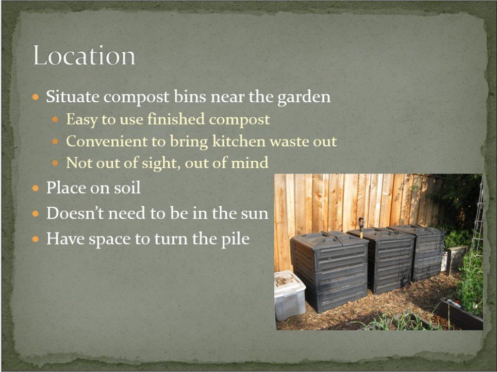 Composting websinar