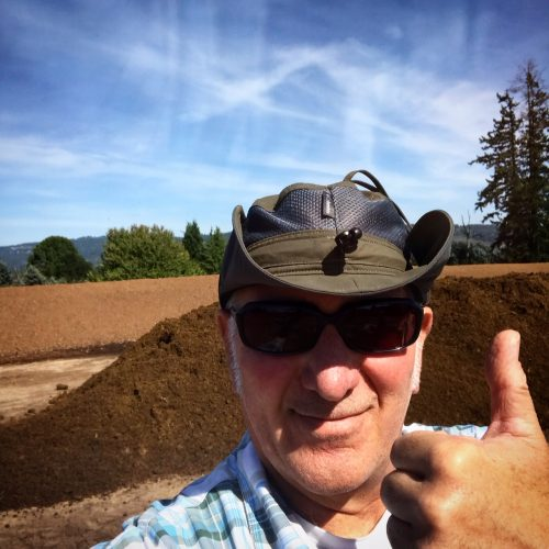 Read more about the article Podcast: Malibu Composting with Randy Ritchie