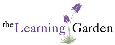 Read more about the article Please Help Save The Learning Garden: Sign the Petition