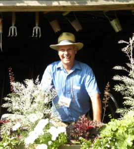 You are currently viewing Podcast: No-Dig Gardening with Charlie Nardozzi