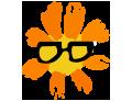 Flower Nerd