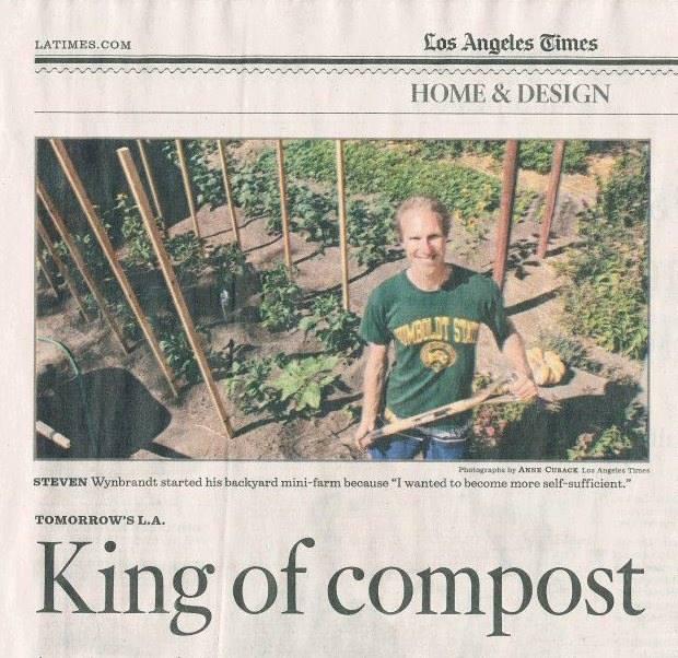 Steven_Wynbrant_LA_Times