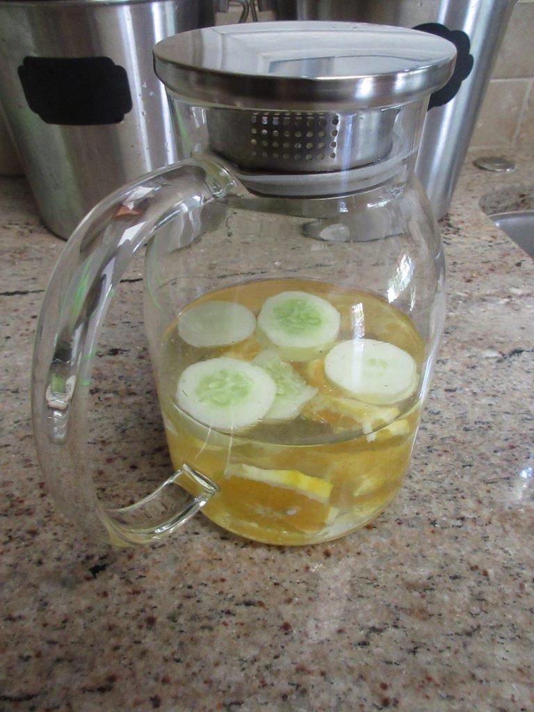 cucumber citrus water_small