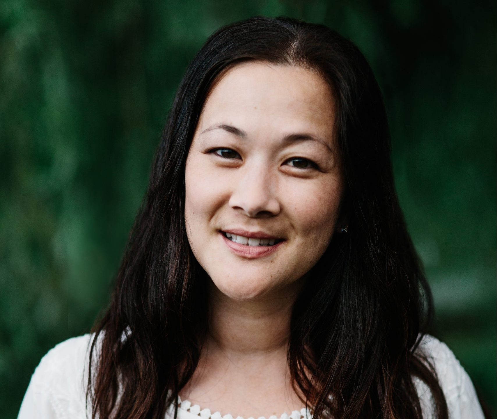 Read more about the article Podcast: Asian Vegetables with Wendy Kiang-Spray
